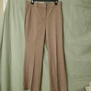 NWT**** Ann Taylor pants